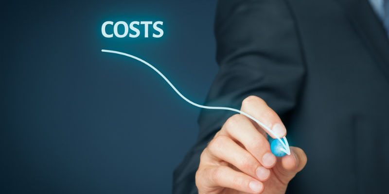 How to make your fixed costs a reflection of your personal administration
