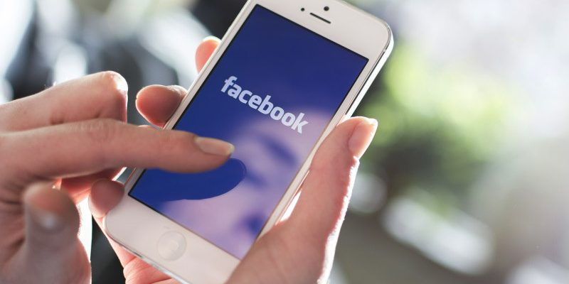 Why brands are publishing more than ever on Facebook?