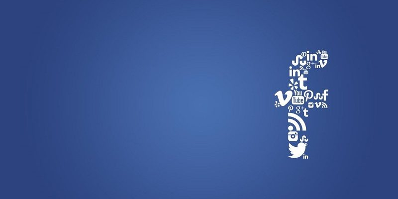 10 Reasons to use facebook in business