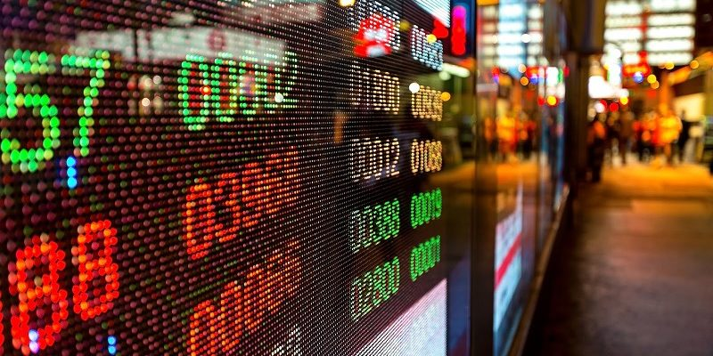 What is it and how the stock market works?
