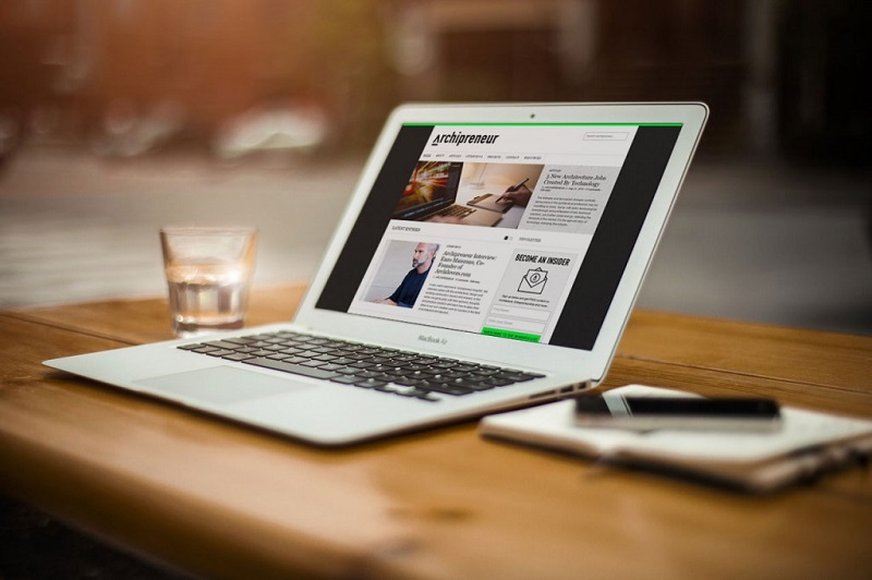 5 tips for blogging to succeed in your small business