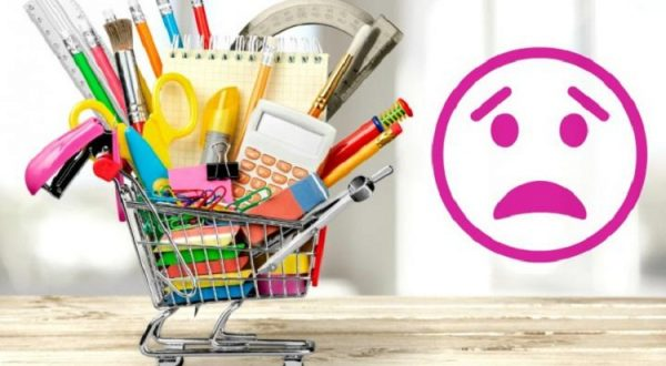 essential-back-to-school-items-for-high-schoolers