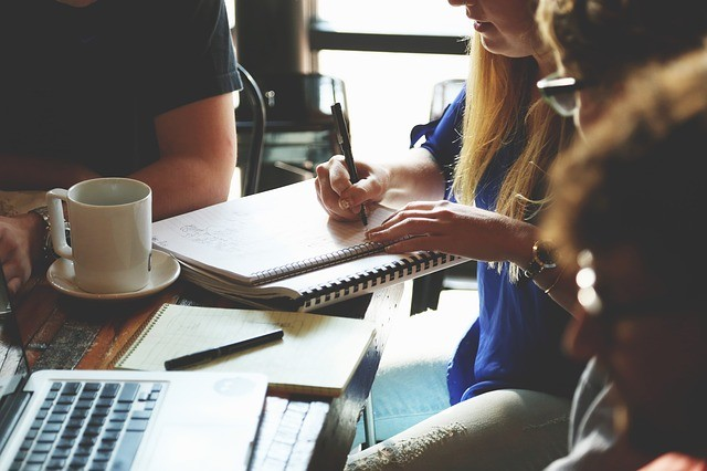 How to redirect ineffective meetings