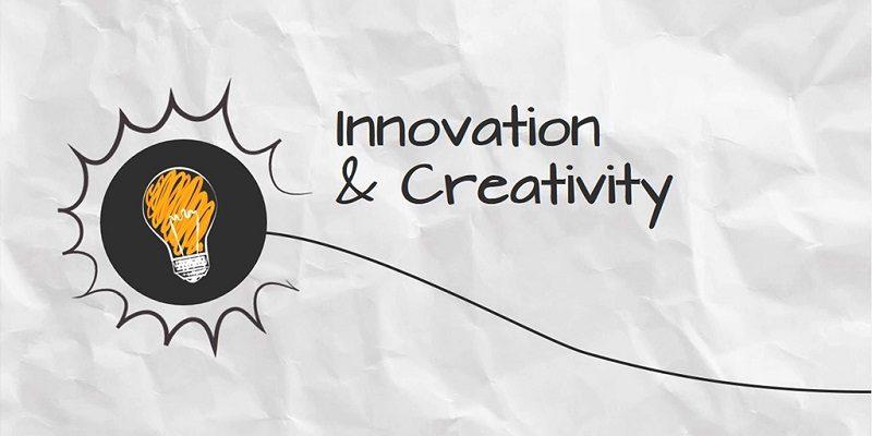 Business-innovation