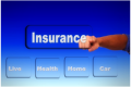 sun-life-is-changing-how-it-sells-life-insurance-policies