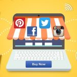 E-commerce-and-social-media-marketing