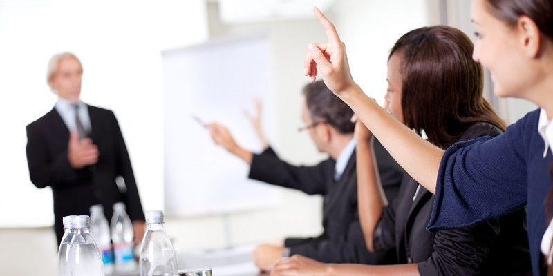 Course-on-sales-techniques