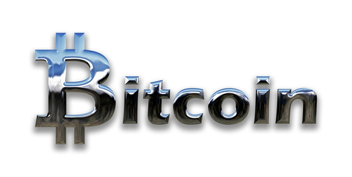 Bitcoin-Accepting Websites Could Be Inviting in Security Risks