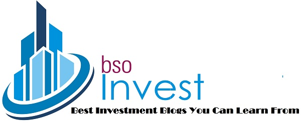 BSO invest