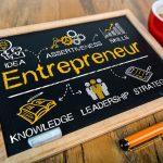Entrepreneurs Common Mistakes
