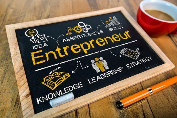 3 Common Mistakes Of Beginning Entrepreneurs
