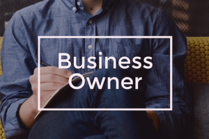 5 Skills Of Successful Business Owner