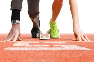 7 sports business ideas for implementation in 2018