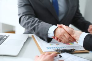 3 ways to make a business resume more competitive