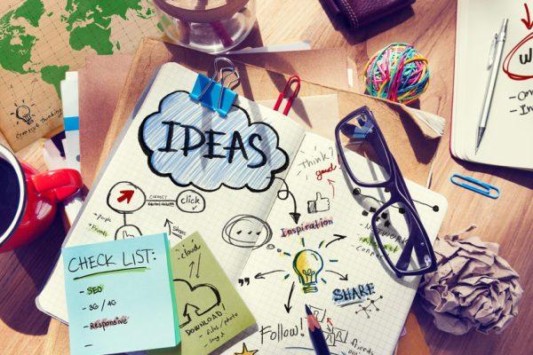5 Business Ideas For Beginning Entrepreneurs