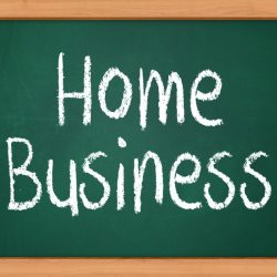 Businesses to Start at Home