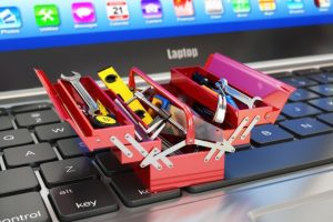 6 Tools and software for managing social networks for your e-commerce
