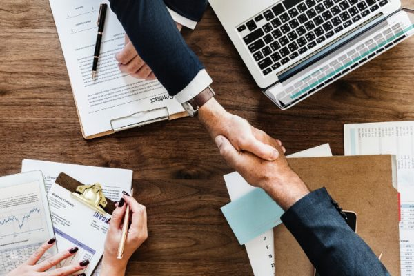 Business management: 5 strategies to grow the company