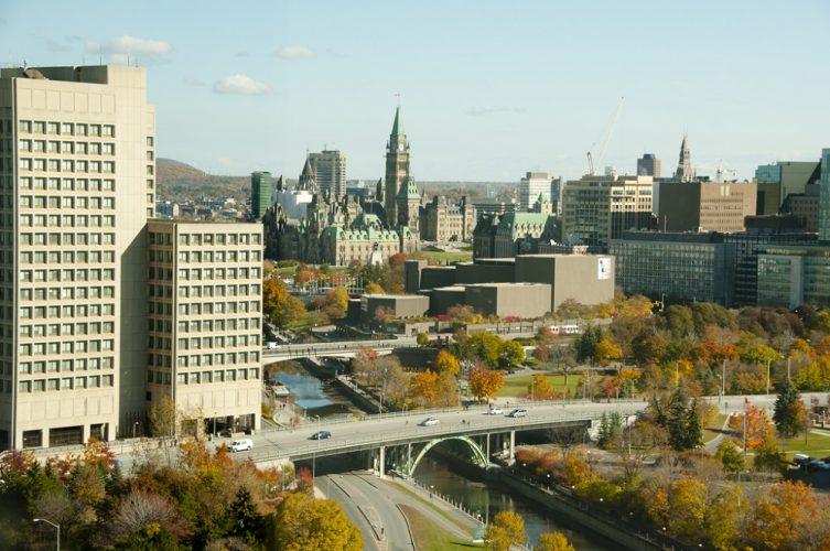 Top 3 Family Neighbourhoods in Ottawa