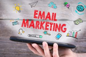 How to do email marketing? 8 tips to get you started on the right foot!