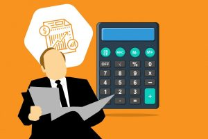 Surprising Benefits That Accountants Can Offer