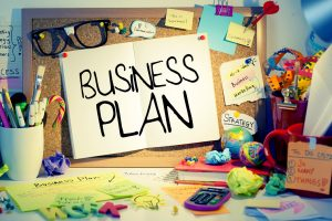 Why the Business Plan is important?Science gives you the answer