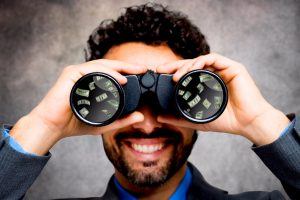 How to find new customers? 4 simple basic strategies for acquiring customers