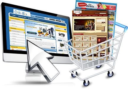 12 million new jobs created in India because of e-commerce