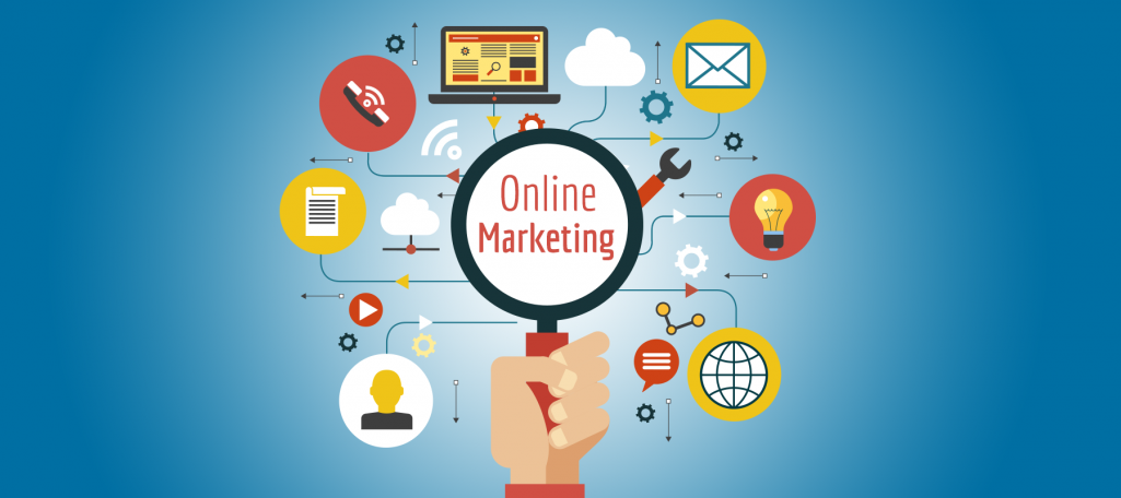 Tips to Market Your Business Online